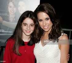 Image result for lacey chabert and daughter Lacey Chabert, Daughter, T Shirts For Women, Image, Fashion, Moda, Fashion Styles, Fasion, Daughters