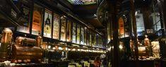 The Brighton Bar - San Nicolas, BA