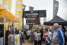 EXSS Cardiff 2014 Cardiff, Sailing, Broadway Shows, Candle