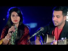 Valentine Day Special Live Unplugged Session Teaser
