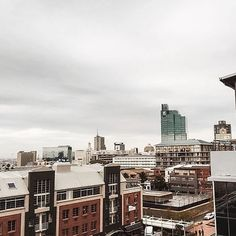"""""""Winter in Mother City☁"""" _______________________________ If you'd like to see your images being featured here just use - We really enjoy sharing your shots of all the different aspects of the Mother City and the rest of the Western Cape. Cape Town, Your Image, San Francisco Skyline, Westerns, New York Skyline, Shots, Rest, City, Winter"""