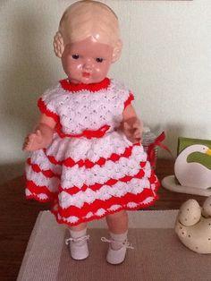 Schildkröte Puppe Berbel | eBay