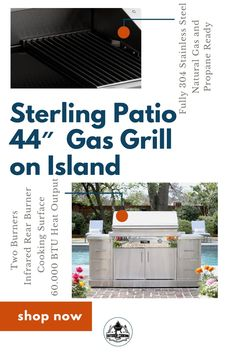 Outdoor Barbeque, Backyard Barbeque, Party Outdoor, Infrared Grills, Patio Layout, Bbq Party, Outdoor Cooking, Drawer, Grilling