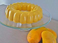 Flan, Mango Cake, Cantaloupe, Fruit, Deserts, Cooking, Pudding, Creme Brulee