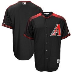 promo code 112b5 c2a3e 9 Best Baseball Jerseys images in 2018