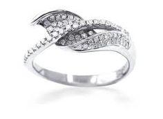 83 Best Diamond Rings Images On Pinterest Diamond Rings Gold