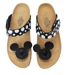 We have shown some great Disney styles for your home, kitchen, cell phone even your car. Today, we have some great Disney styles for you to wear on your feet… Havaianas Women's Disney Stylish Sandal Flip Flop Disney womens Alice In Wonderland Womens Lace Up Sneaker Disney Mickey Mouse Dote Flip Flops Comfort Flat Sandals … Continue reading »