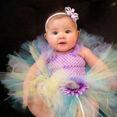 Easter Halter Tutu Dress by TutuCuteNSweet on Etsy, $40.00