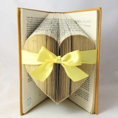 1000 Images About Folded Book Art On Pinterest