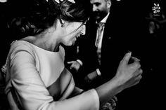 Fotografos de bodas en murcia boda en el castillos de caravaca de la cruz-041