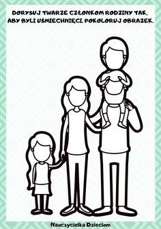 Math Worksheets, Kindergarten Activities, Mandala, Education, Kids, Fictional Characters, Childhood Education, School, Speech Language Therapy