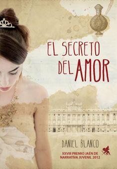 libro-el-secreto-del-amor