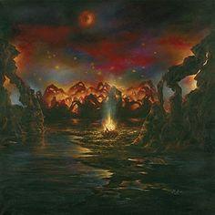 Akiane Kramarik Pictures Of Heaven | Akiane Kramarik - Page 2 - Christian Chat Rooms & Forums