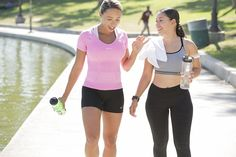 No gym membership? Not a problem! Run in the park, stroll to work, jump rope, just get throughout your day! Wellness Club, Personal Wellness, You Fitness, Fitness Goals, Fitness Tips, Nutrition Herbalife, Herbalife Distributor, Power Walking, Throw In The Towel