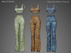 Los Sims 4 Mods, Sims 4 Cas Mods, Sims 4 Body Mods, Sims 4 Mods Clothes, Sims 4 Clothing, Sims 4 Traits, Muebles Sims 4 Cc, Sims 4 Collections, Sims 4 Dresses