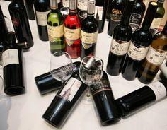 Los mejores vinos de Portugal - http://www.absolutportugal.com/los-mejores-vinos-de-portugal/