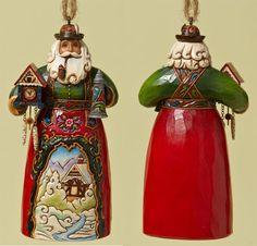 https://www.christmas-treasures.com/Enesco/Collection/HeartwoodCreek/Images/4022938.jpg