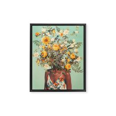 Buy Canvas, Canvas Frame, Canvas Artwork, Canvas Prints, Ink Gallery, Gallery Wall, Wood Bars, Art Paintings, Wrap Style