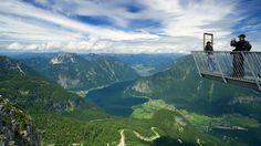 ฮัลชตัทท์ https://www.expedia.co.th/Hallstatt.d6131272.Travel