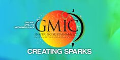 The Green Meeting Industry Council (GMIC) is the premier global community solely dedicated to sustainability in the meetings and events industry, not only through education but also by spearheading research, policy and standards. GMIC is a non profit professional meetings association with member representation in over 20 countries.    The #GMIC is 100% focused on advancing #sustainability in the meetings industry, helping leaders of all levels, Join Us!