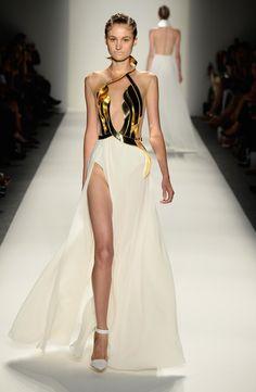 Alon Livne dress