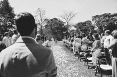 Casamento No Sitio | Vestida de Noiva | Fernanda Floret | Blog de casamentos cheios de amor de todo o Brasil