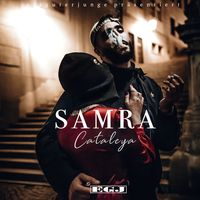 Samra - Cataleya artwork - Samra – Cataleya artwork The Effective Pictures We Offer You About dragon mask A quality picture - Chinese Mask, Mike Singer, Dragon Mask, Gangster Rap, Gangsta Girl, About Me Blog, Darth Vader, Mood, Album