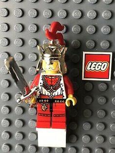 LEGO 50 NEW PEARL GOLD MINIFIGURE TIARA MINIFIGURE CROWNS CASTLE QUEEN PARTS