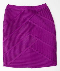 e3d2f16d4e3 Item Details  Type Skirts Description Pencil Skirt Brand Lane Bryant Size 14  Season Spring -