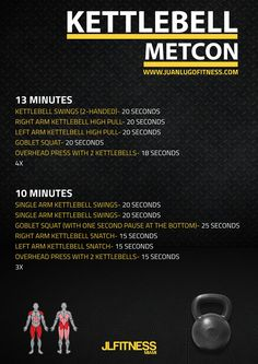 two-kettlebell-metcon-workouts