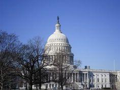 Washington Congress #washingtondc