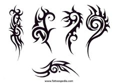 34 Best Henna Tribal Tattoos For Men Images Henna Art Designs