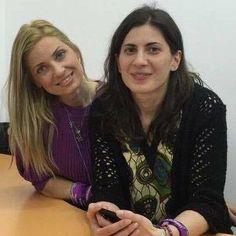 23 iunie este Ziua Internațională a Sindromului Dravet , o formă rară și incurabilă de epilepsie. Am stat de vorbă cu două mame de supereroi, Adela Chirică