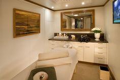 beauty salon design   JeMaSa + SuRi: Luxury Adventures   Adventure   Gallery