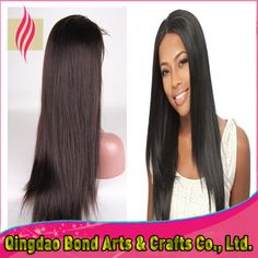 %http://www.jennisonbeautysupply.com/%     #http://www.jennisonbeautysupply.com/  #<script     %http://www.jennisonbeautysupply.com/%,      	  	Name:Fashion long straight 6A grade middle part virgin indian remy  full lace&front lace human ...     	  	 	Name:Fashion long straight 6A grade middle part virgin indian remy  full lace&front lace human hair wigs 130%density free shipping  	 Hair material:100% virgin brazilian hair 	other hair (peruvian  malaysian chinese cambodian indian hair )…