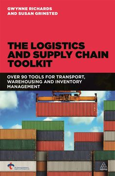 Logistics and Supply Chain Management subjects of the study