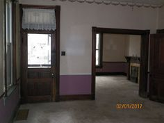 real estate photo 6 for 137 Ward Ave Bellevue, KY 41073