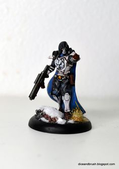Ranger Venusiano