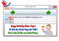 Email for You! 28cm x 16,9cm Tortenbilder Tortenaufleger Tortenfoto Tortenmotiv