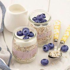 Jó reggelt! #goodmorning #morning #morningsun #summertime #breakfast #healthy #food #yoghurt