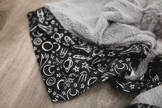 Saranoni Luxury Blankets