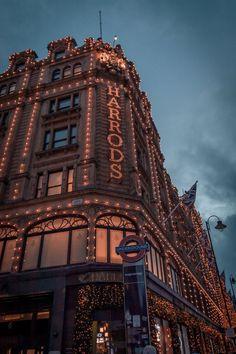 City Of London, London Life, London Food, London At Night, London Street, London Photography, City Photography, Building Photography, Photography School