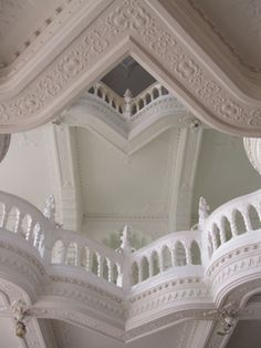 The Museum of Applied Arts / Budapest, Hungary