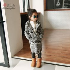 Cheap windbreaker for girls, Buy Quality kids fashion jackets directly from China kids jacket Suppliers: [Description]: coat for girls [Sizes]: 90-100-110-10-130-140 -150(suitable age:2-12years)