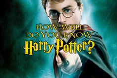 I'm Dumbledore! I scored 100% on Zimbio's 'Harry Potter' trivia quiz — can you beat my score?Play our magical trivia game and find out! - Quiz
