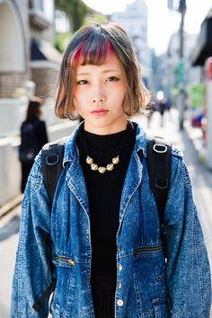 06-tokyo-fashion-week-street-style