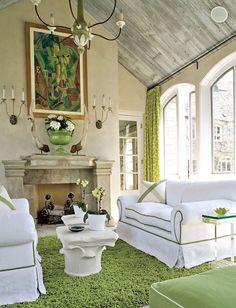 home decor design trends for 2014 | com/travel-living/photos/interior-design-trends-2014/living-decor-2014 ...
