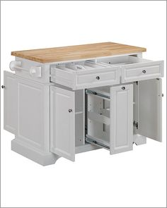 Kitchen Islands On Wheels | Image Result For Movable Island Kitchen Ikea Kitchen Pinterest