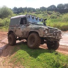 She's a beasty #land #rover #landrover #landroverdefender #defender #90 #off #road #offroad #project #truckgoals by eddo148 She's a beasty #land #rover #landrover #landroverdefender #defender #90 #off #road #offroad #project #truckgoals