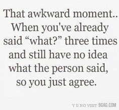 haha... i think this happens too much...
